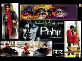 Phhir still2