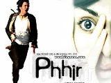 Phhir poster3
