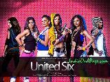 United Six6