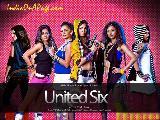 United Six8