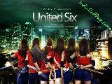 United Six9