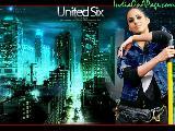 United Six7