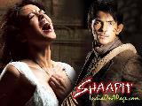 Shaapit Wallpaper1