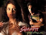 Shaapit Wallpaper3