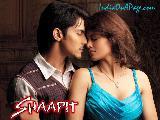 Shaapit Wallpaper8