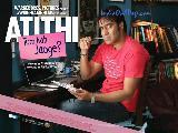 Atithi Tum Kab Jaoge10