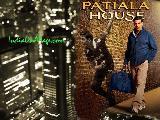 Patiala House wallpaper7