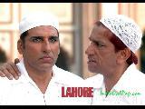 Lahore6