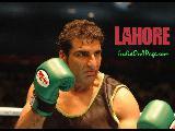 Lahore8
