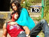 Love Sex Aur Dhokha1