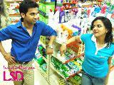 Love Sex Aur Dhokha4