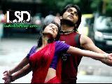 Love Sex Aur Dhokha8