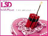 Love Sex Aur Dhokha11