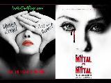 Mittal vs Mittal9