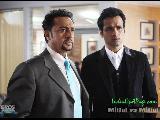 Mittal vs Mittal13