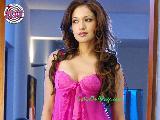 Prem Kaa Game6