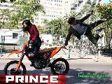 Prince wallpaper1