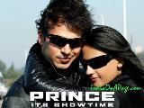 Prince wallpaper6