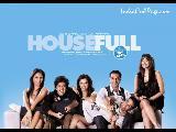 Housefull 1