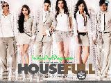 Housefull10