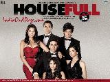 Housefull9