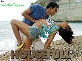 Housefull 13