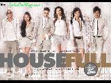 Housefull12