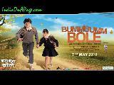 Bumm Bumm Bole5