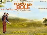 Bumm Bumm Bole6