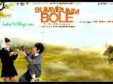Bumm Bumm Bole8