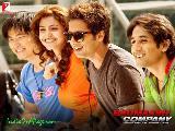 Badmaash Company3