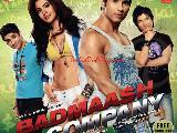 Badmaash Company4