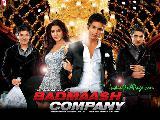 Badmaash Company5