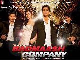Badmaash Company 7