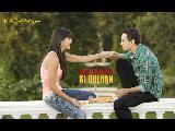 Mere Brother Ki Dulhan5