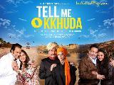 Tell Me O Kkhuda4