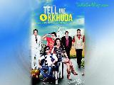 Tell Me O Kkhuda6