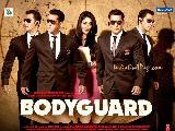 Bodyguard Wallpaper14