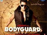 Bodyguard Wallpaper 13