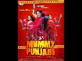 Mummy Punjabi4