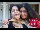 Mummy Punjabi6