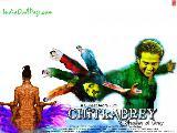 Chitkabrey Movie wallpaper2