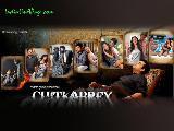 Chitkabrey Movie wallpaper7