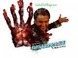 Chitkabrey Movie wallpaper6