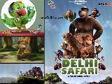 Delhi Safari3