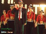 Mr. Bhatti on Chutti2