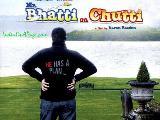 Mr. Bhatti on Chutti5