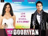 Yeh Dooriyan3