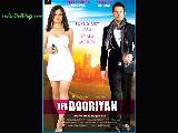 Yeh Dooriyan10