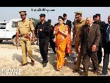 Sahi Dhandhe Galat Bande2